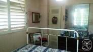 Apartamento en Santos Suárez, Diez de Octubre, La Habana 2