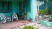 Apartamento en Santos Suárez, Diez de Octubre, La Habana 8