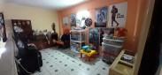Apartamento en Catedral, Habana Vieja, La Habana 5