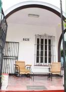 Casa en Playa, La Habana 4