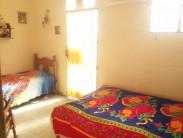 Apartamento en Lawton, Diez de Octubre, La Habana 13