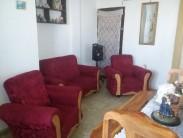 Apartamento en Lawton, Diez de Octubre, La Habana 1