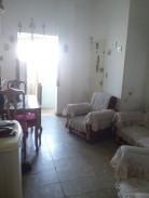Apartamento en Lawton, Diez de Octubre, La Habana 3