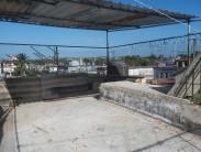 Apartamento en Lawton, Diez de Octubre, La Habana 15