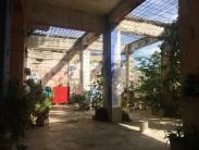 Apartamento en San Isidro, Habana Vieja, La Habana 11