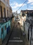 Apartamento en San Isidro, Habana Vieja, La Habana 14