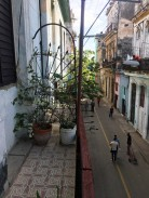 Apartamento en San Isidro, Habana Vieja, La Habana 12