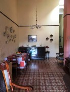 Apartamento en San Isidro, Habana Vieja, La Habana 1