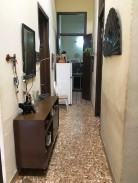Apartamento en San Isidro, Habana Vieja, La Habana 4