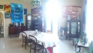 Independent House in Almendares, Playa, La Habana 15