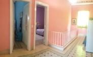 Independent House in Almendares, Playa, La Habana 22
