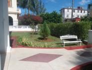 Independent House in Almendares, Playa, La Habana 4