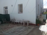 Independent House in Almendares, Playa, La Habana 39
