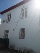 Independent House in Almendares, Playa, La Habana 37