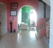 Independent House in Almendares, Playa, La Habana 9