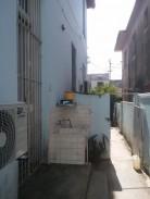 Independent House in Almendares, Playa, La Habana 36