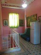 Independent House in Almendares, Playa, La Habana 21