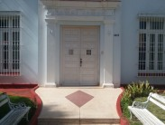 Independent House in Almendares, Playa, La Habana 2