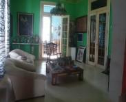 Independent House in Almendares, Playa, La Habana 10