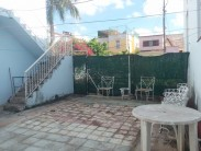 Independent House in Almendares, Playa, La Habana 38