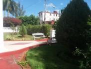 Independent House in Almendares, Playa, La Habana 6