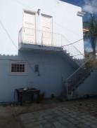 Independent House in Almendares, Playa, La Habana 35