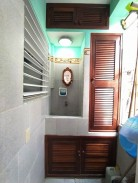 Apartamento en El Canal, Cerro, La Habana 8