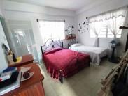 Apartamento en El Canal, Cerro, La Habana 5
