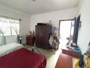 Apartamento en El Canal, Cerro, La Habana 4
