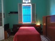 Casa Independiente en Los Quemados, Marianao, La Habana 8