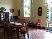 Casa Independiente en Los Quemados, Marianao, La Habana 4