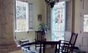 Casa Independiente en Los Quemados, Marianao, La Habana 3