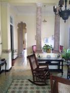 Casa Independiente en Los Quemados, Marianao, La Habana 7