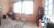 Casa en Almendares, Playa, La Habana 7