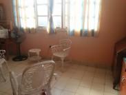 Casa en Almendares, Playa, La Habana 6