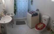 Casa en Almendares, Playa, La Habana 21