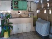 Casa en Almendares, Playa, La Habana 23