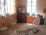 Casa en Almendares, Playa, La Habana 5