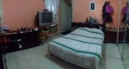 Casa en Almendares, Playa, La Habana 20