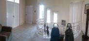Casa en Almendares, Playa, La Habana 4