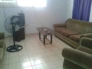 Casa en Almendares, Playa, La Habana 8