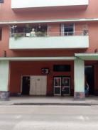 Apartamento en Pueblo Nuevo, Centro Habana, La Habana 4