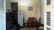 Apartamento en Pueblo Nuevo, Centro Habana, La Habana 10