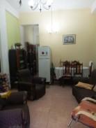 Apartamento en Pueblo Nuevo, Centro Habana, La Habana 3