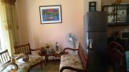 Apartamento en Pueblo Nuevo, Centro Habana, La Habana 6