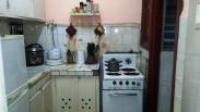 Apartamento en Pueblo Nuevo, Centro Habana, La Habana 7