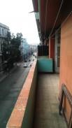 Apartamento en Pueblo Nuevo, Centro Habana, La Habana 13