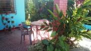 Casa Independiente en Casino Deportivo, Cerro, La Habana 12
