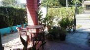 Casa Independiente en Casino Deportivo, Cerro, La Habana 6