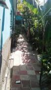 Casa Independiente en Casino Deportivo, Cerro, La Habana 18